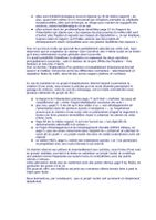 courrier AN observations PLU 20091113 Page 2
