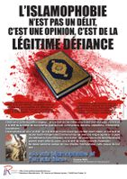 aff-islamophobie web
