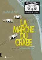 marche-du-crabe.jpg