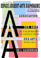 Affiche-AD-2013.jpg