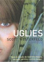 uglies-1