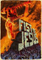 Fist-of-Jesus--2013-.jpg