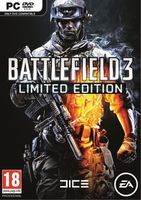 battlefield-3-limited-edition