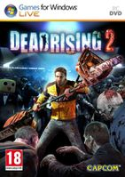 dead-rising-2-pc-cover-avant-g