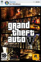 gta_v_pc_cover_by_exemost-d3e8khs.jpg