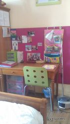 relooking chambre Emma (12)
