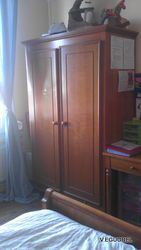 relooking chambre Emma (6)