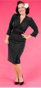 stock_misscandyfloss_dress_malenasue_black_1.jpg