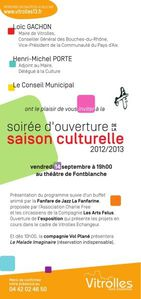 Invitation-saison_cult_12-13_page_001-copie-1.jpg