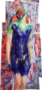 5-Elle--Paris--Karl-Lakolak-2012-2-.jpg