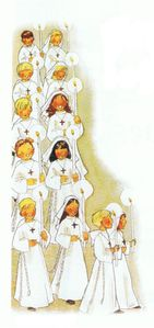 Communion-groupe.jpg