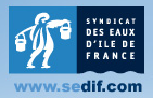 logo-sedif