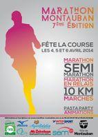20140406-Marathon-de-montauban