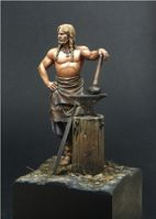 Forgeron-Viking-Andrea-54mm-web-3.jpg