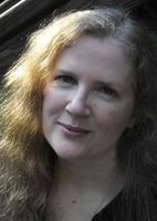 suzanne-collins-copie-1.jpg
