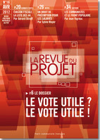 vote-utile.png