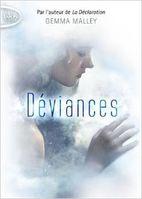 deviances.jpg