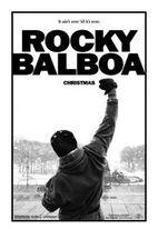 rocky balboa,0
