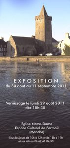 Flyer-RECTO-VERTICAL-01WEB