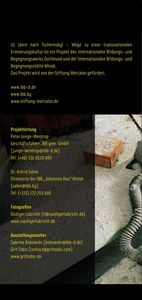 Flyer Tschernobylausstellung Screenversion-7-8