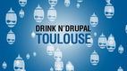 drink-and-drupal-toulouse.png