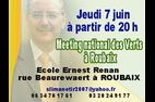 MEETING-7-JUIN.jpg
