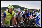 Super Besse Tour de France 2011