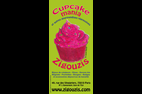 Cupcake-Mania-2011