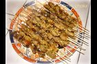 Brochettes-d-agneau--marin---8--copie.jpg