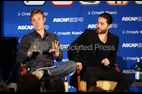 Jared-Leto---ASCAP-EXPO-2012