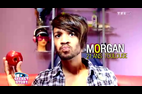 secret story morgan