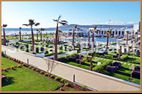 @1 Sofitel-Thalassa-Agadir