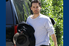 candids-Los-Angeles-7-mai-2012