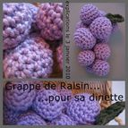 VERSION 3raisin dinette crochet