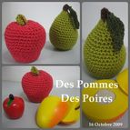 fruits-dinette-crochet-s.jpg