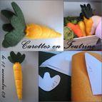 carotte-dinette-faire.jpg