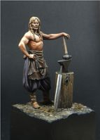 Forgeron-Viking-Andrea-54mm-web-4.jpg