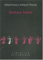 Ernout-et-Thomas--Syntaxe-latine.jpg
