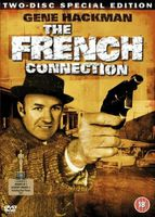 french-connection.jpg
