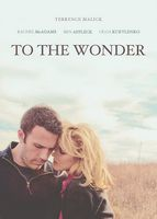 to-the-wonder-2012-poster