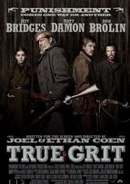 watch-true-grit1.jpg