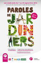 -Paroles-de-Jardiniers_yvelines-escapades-myber.jpg