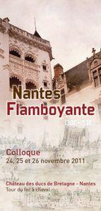 Nantes-Flamboyante.jpg