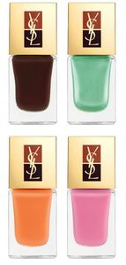 yslface-candy-makeup-spring-2012-manucure-couture