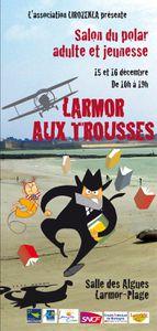 Larmor-aux-trousses-.jpg