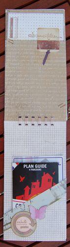 carnet-de-notes 4437