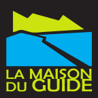 logo-la-maison-du-guide