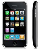 apple-iphone-3g-01.jpg