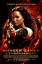 The-Hunger-Games-Catching-Fire-Lembrasement-Affiche-Finale-.jpg