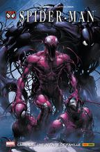 spidermancarnage.jpg
